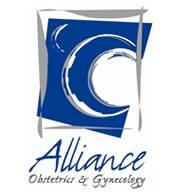 Alliance OBGYN