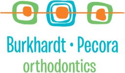 Burkhardt Pecora Orthodontics