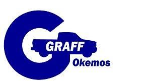 Graff Chevrolet