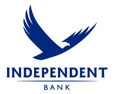 IB-Logo-VERT-CMYK