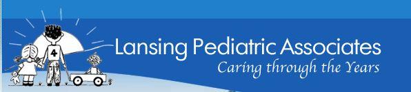 Lansing Pediatric Associates