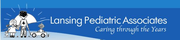 Lansing Pediatric Associates