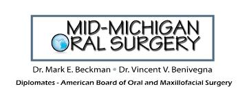 Mid Michigan Oral Surgery