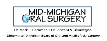 Mid Michigan Oral Surgery