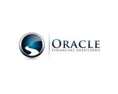 oracle logo.jpeg