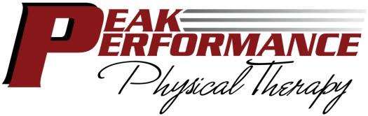 Peak-Performance-Logo-RGB135.22.25