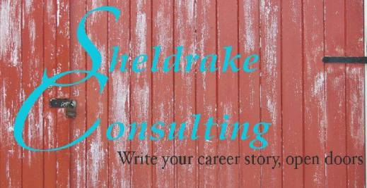 Sheldrake Consulting