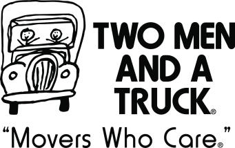 TMT logo stack.ai