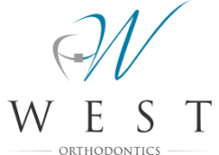 West Orthodontics