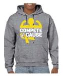 CFAC hoodie