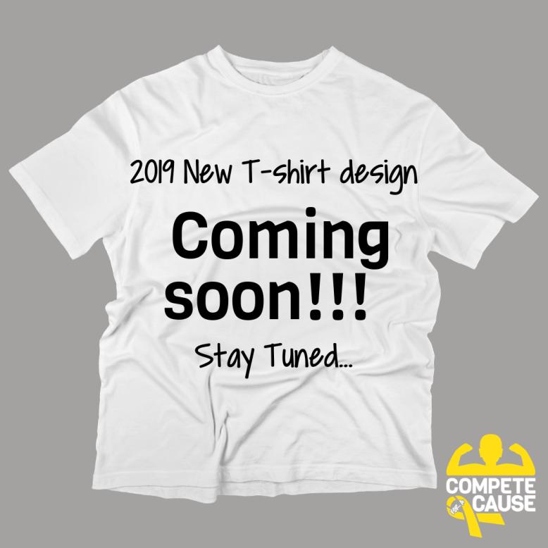 CFAC T-shirt coming soon.png