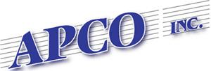 300_APCO-logo-300