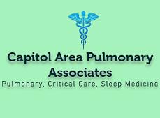 Capitol Area Pulmonary Associates