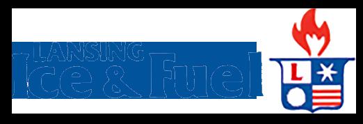 Lansing Ice _ Fuel