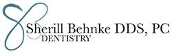 sherillbehnke_logo