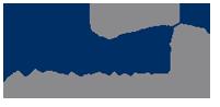 JWK-logo
