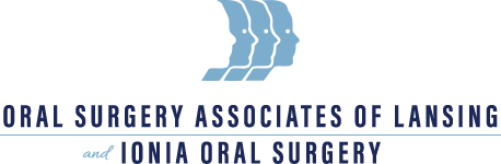 oral surgery associates
