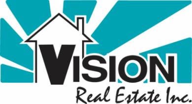 vison real estate