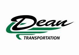 dean logo