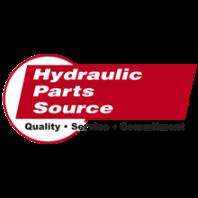 hydraulic-parts-source-sq
